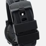 Мужские наручные часы Luminox Anu XS.4221.NV Black фото- 3