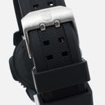 Мужские наручные часы Luminox Evo A.3051 Black/White фото- 3