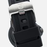 Мужские наручные часы Luminox Evo A.8815 Black/Red фото- 3