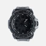 Luminox Evo XS.3051.BO.1 Men's Watch Black photo- 0