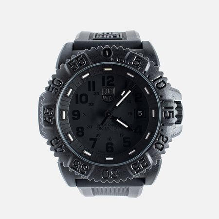 Luminox Evo XS.3051.BO.1 Men's Watch Black