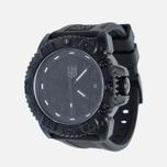 Мужские наручные часы Luminox Evo XS.3051.BO.1 Black фото- 1
