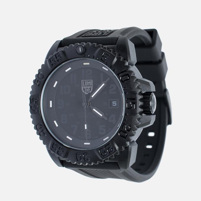 Мужские часы Luminox XS.3051.BO.1 Мужские часы L Duchen D537.18.33