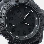 Мужские наручные часы Luminox Evo XS.3051.BO.1 Black фото- 2