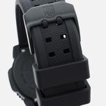 Мужские наручные часы Luminox Evo XS.3051.BO.1 Black фото- 3