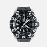 Мужские наручные часы Luminox Evo XS.3151.NV Black/White фото- 0
