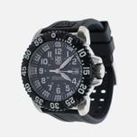 Мужские наручные часы Luminox Evo XS.3151.NV Black/White фото- 1