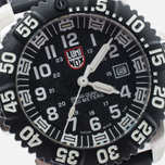 Мужские наручные часы Luminox Evo XS.3151.NV Black/White фото- 2