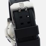 Мужские наручные часы Luminox Evo XS.3151.NV Black/White фото- 3