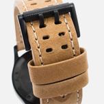 Мужские наручные часы Luminox Field XL.1925 Beige/Black фото- 3