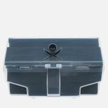 Мужские наручные часы Luminox Jolly Roger XS.3051.JR.SET.N Black фото- 11