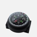 Мужские наручные часы Luminox Jolly Roger XS.3051.JR.SET.N Black фото- 7