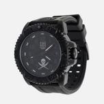 Мужские наручные часы Luminox Jolly Roger XS.3051.JR.SET.N Black фото- 1