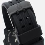 Мужские наручные часы Luminox Jolly Roger XS.3051.JR.SET.N Black фото- 3