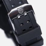 Мужские наручные часы Luminox Navy Seal XS.3067 Black/Green фото- 3