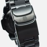 Мужские наручные часы Luminox Navy Seal XS.3152.BO.NV Black фото- 3