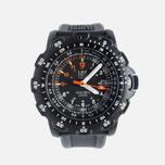 Мужские наручные часы Luminox Recon XL.8821.KM Black фото- 0