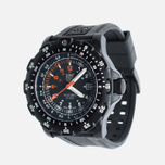 Мужские наручные часы Luminox Recon XL.8821.KM Black фото- 1