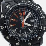 Мужские наручные часы Luminox Recon XL.8821.KM Black фото- 2