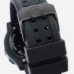 Мужские наручные часы Luminox Recon XL.8821.KM Black фото- 3