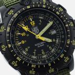 Мужские наручные часы Luminox Recon XL.8825.KM.GH Green/Black фото- 2