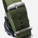 Мужские наручные часы Luminox Recon XL.8825.KM.GH Green/Black фото- 3