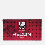 Мужские наручные часы Luminox Recon XL.8841.KM.SET Black фото- 6