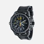 Мужские наручные часы Luminox Recon XL.8841.KM.SET Black фото- 1