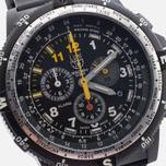 Мужские наручные часы Luminox Recon XL.8841.KM.SET Black фото- 2