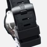 Мужские наручные часы Luminox Recon XL.8841.KM.SET Black фото- 3