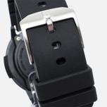 Мужские наручные часы Luminox US Navy XS.3001 Black/Silver фото- 3