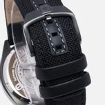 Мужские наручные часы Swiss Military Hanowa Avio Line Black/Silver фото- 3