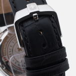 Мужские наручные часы Swiss Military Hanowa Patriot Black фото- 3