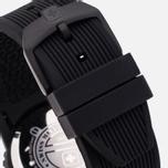 Swiss Military Hanowa Twilight Herren Men's Watch Black/Black photo- 3