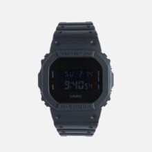 Наручные часы CASIO G-SHOCK DW-5600BB-1ER Black/Black фото- 0