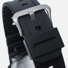 Наручные часы CASIO G-SHOCK DW-5600BB-1ER Black/Black фото- 5