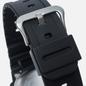 Наручные часы CASIO G-SHOCK DW-5600BB-1ER Black/Black фото - 5
