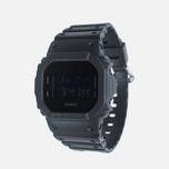 Наручные часы CASIO G-SHOCK DW-5600BB-1ER Black/Black фото- 3