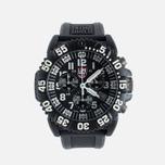 Мужские наручные часы Luminox Evo A.3081 фото- 0