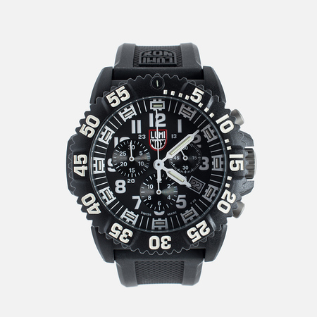 Luminox Evo A.3081 Men's Watch
