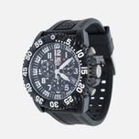 Мужские наручные часы Luminox Evo A.3081 фото- 1