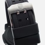 Мужские наручные часы Luminox Evo A.3081 фото- 3