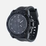 Мужские наручные часы Luminox Evo A.3081.BO фото- 1