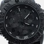 Мужские наручные часы Luminox Evo A.3081.BO фото- 2