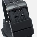 Мужские наручные часы Luminox Evo A.3081.BO фото- 3
