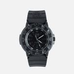 Мужские наручные часы Luminox US Navy Seal A.3001.BO фото- 0