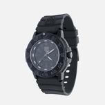 Мужские наручные часы Luminox US Navy Seal A.3001.BO фото- 1