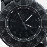 Мужские наручные часы Luminox US Navy Seal A.3001.BO фото- 2