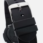 Мужские наручные часы Luminox US Navy Seal A.3001.BO фото- 3