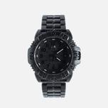 Мужские наручные часы Luminox US Navy Seal A.3052.BO фото- 0